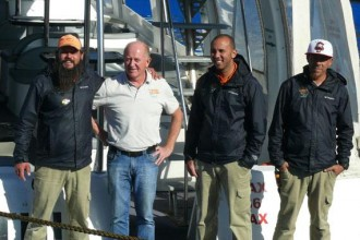 whale-watching-boat-crew3